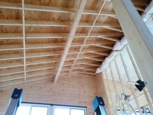 2階天井2