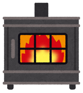 pellet_stove1