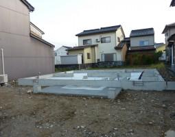 kakizawa141107